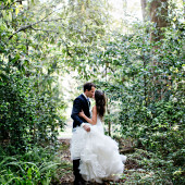 Noosa_wedding_photography074