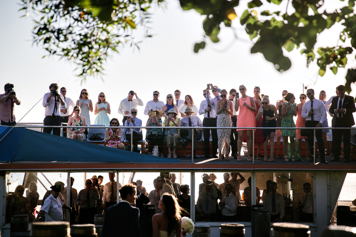 Noosa_wedding_photography076