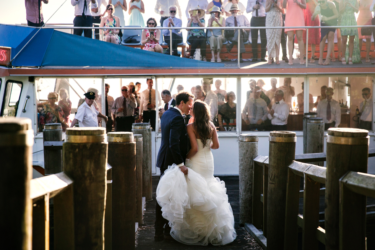 Noosa_wedding_photography077