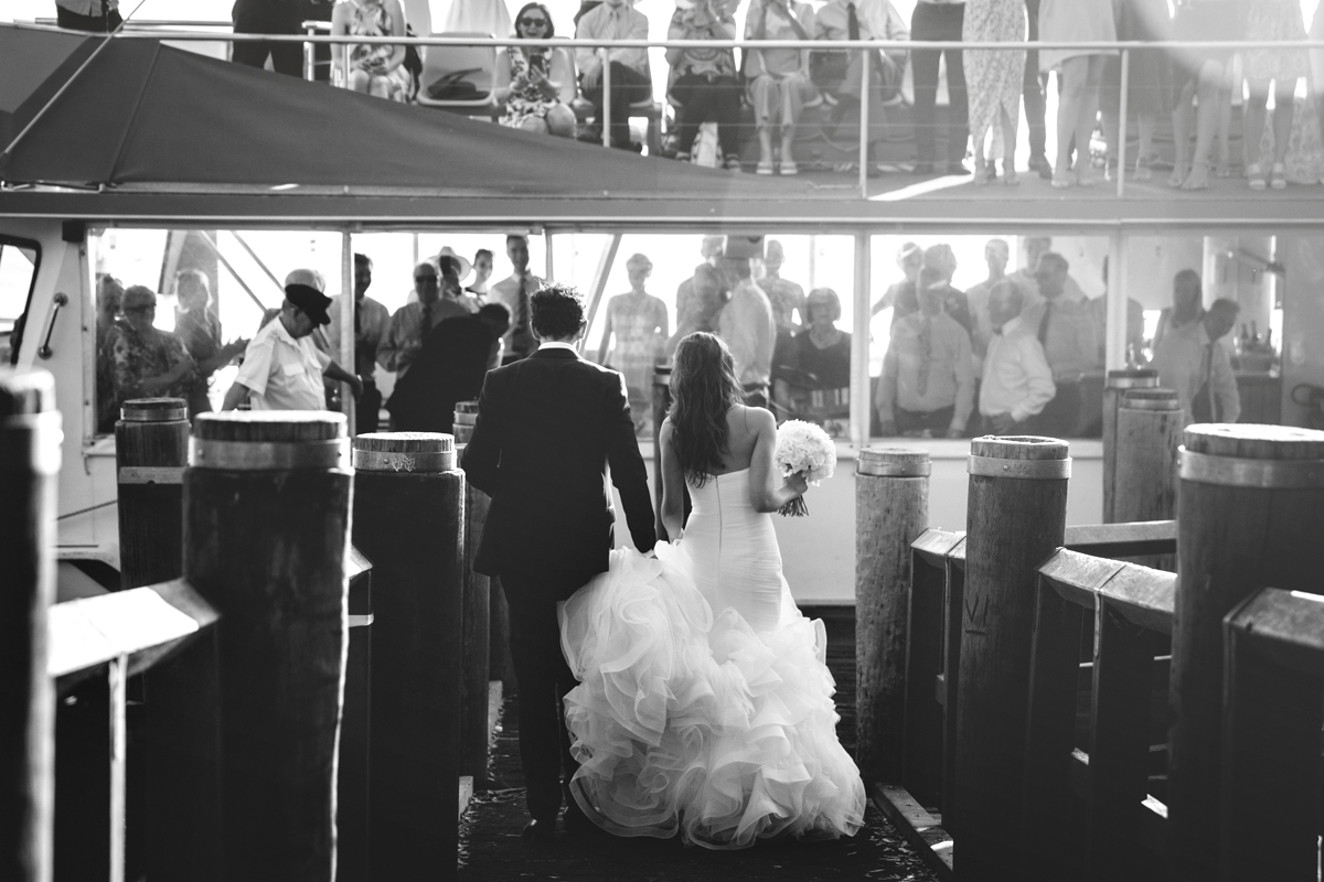 Noosa_wedding_photography078