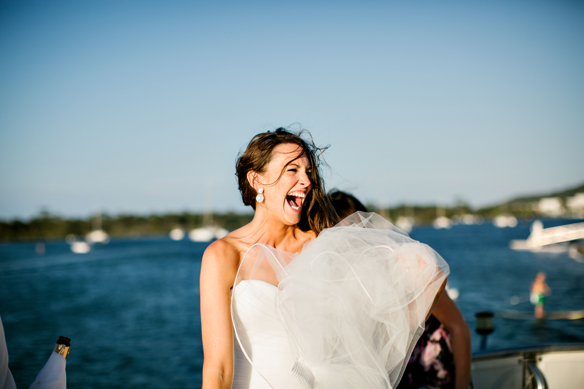 Noosa_wedding_photography079