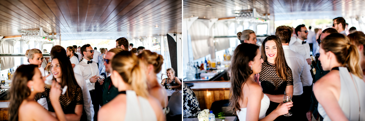 Noosa_wedding_photography081