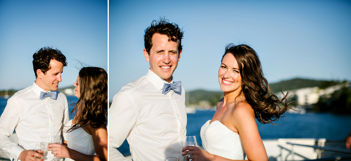 Noosa_wedding_photography082