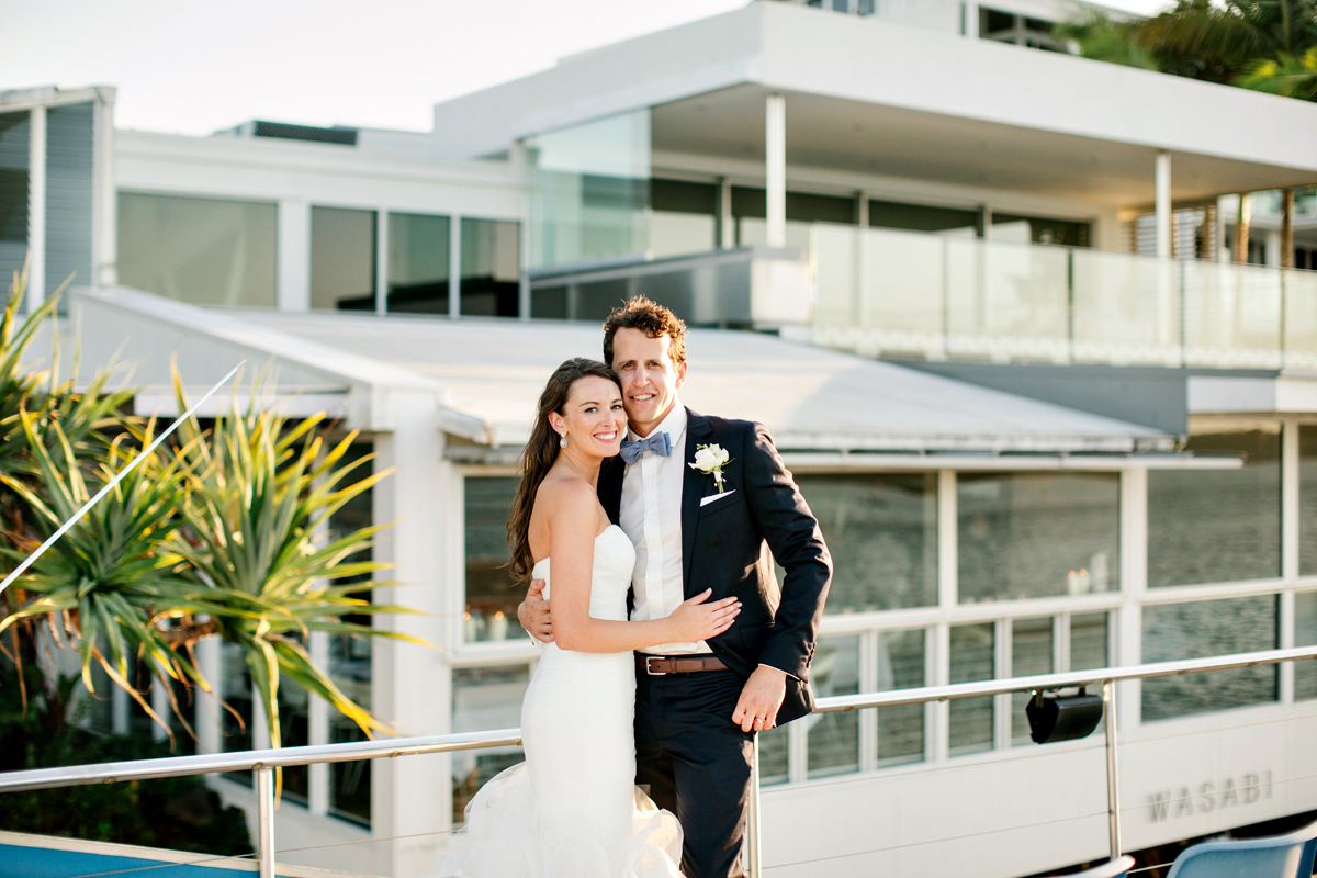 Noosa_wedding_photography083