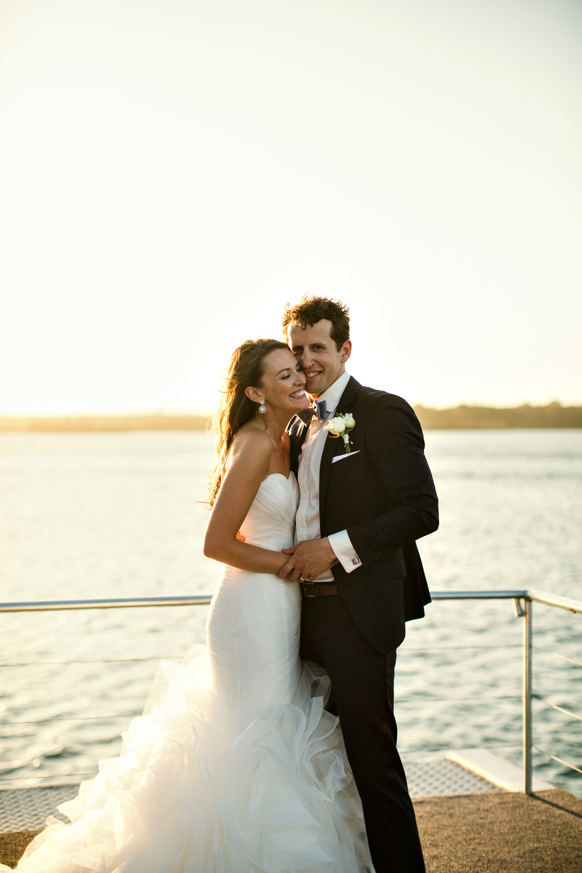 Noosa_wedding_photography084