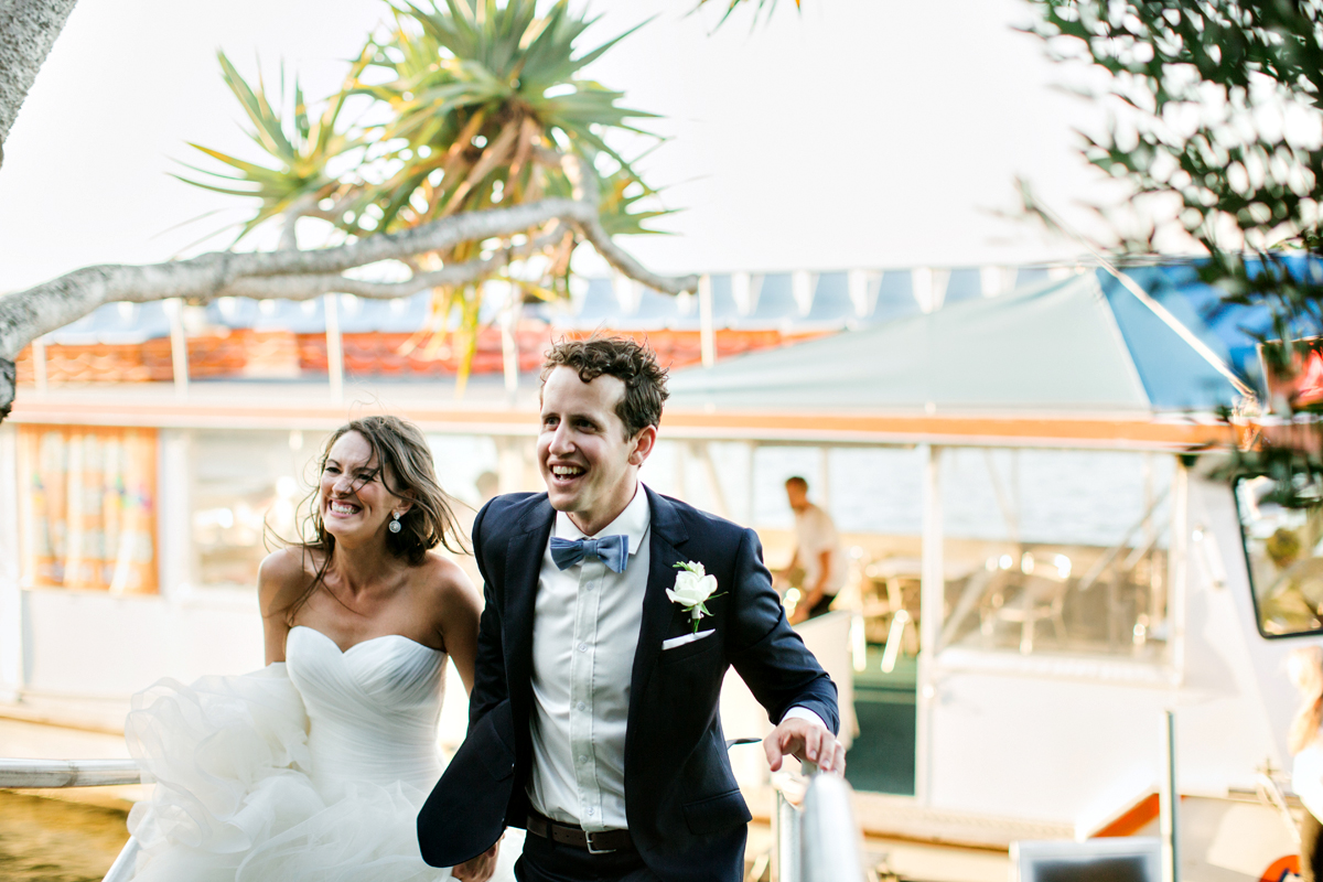 Noosa_wedding_photography089