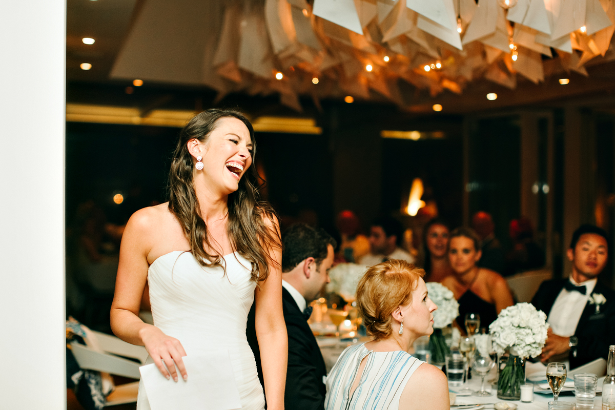 Noosa_wedding_photography099