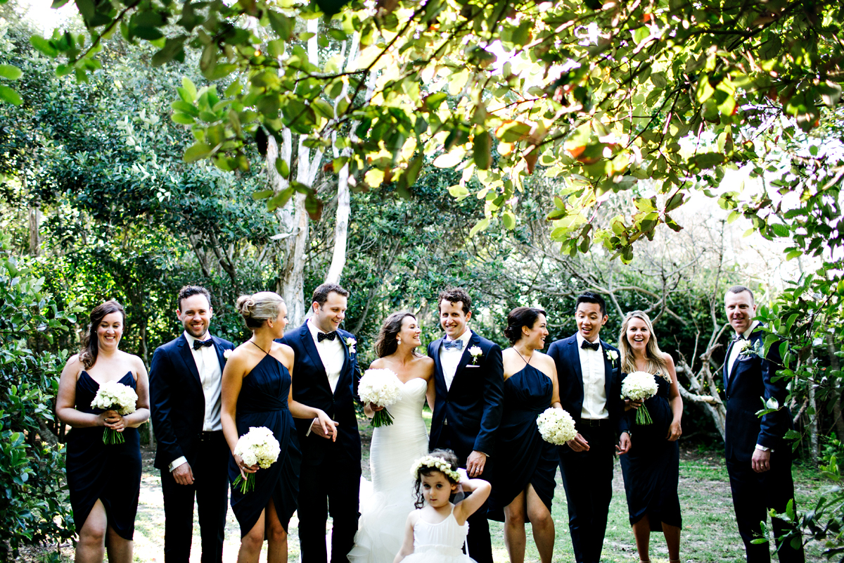 Noosa_wedding_photography109