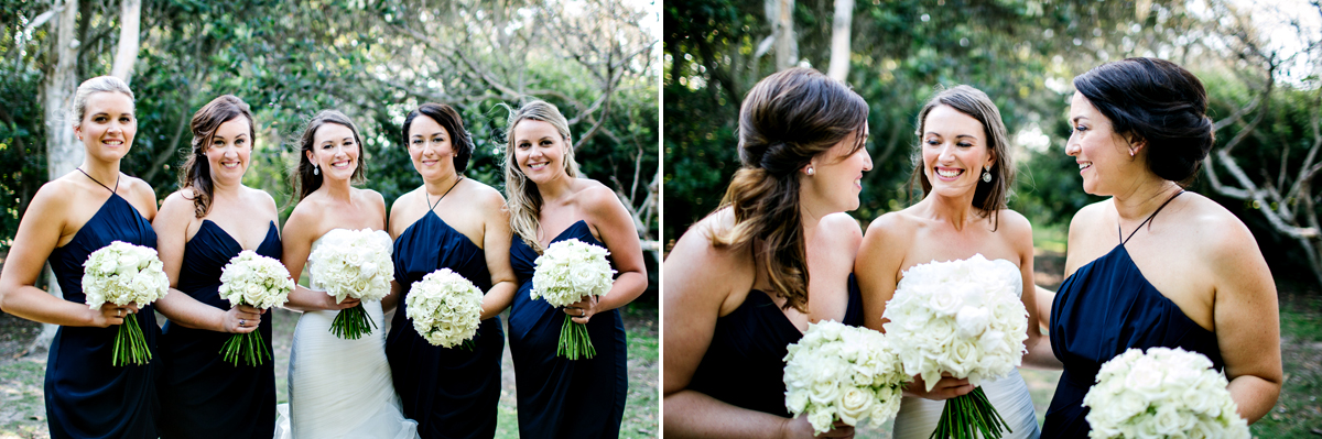 Noosa_wedding_photography110