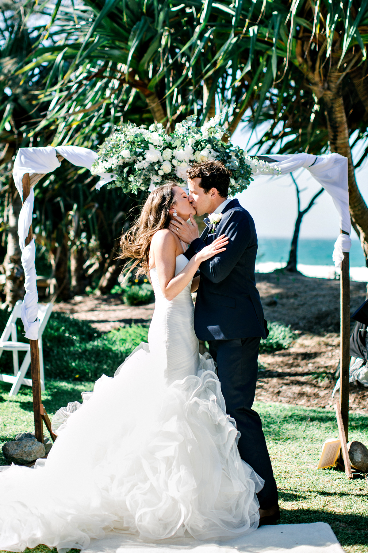 Noosa_wedding_photography111