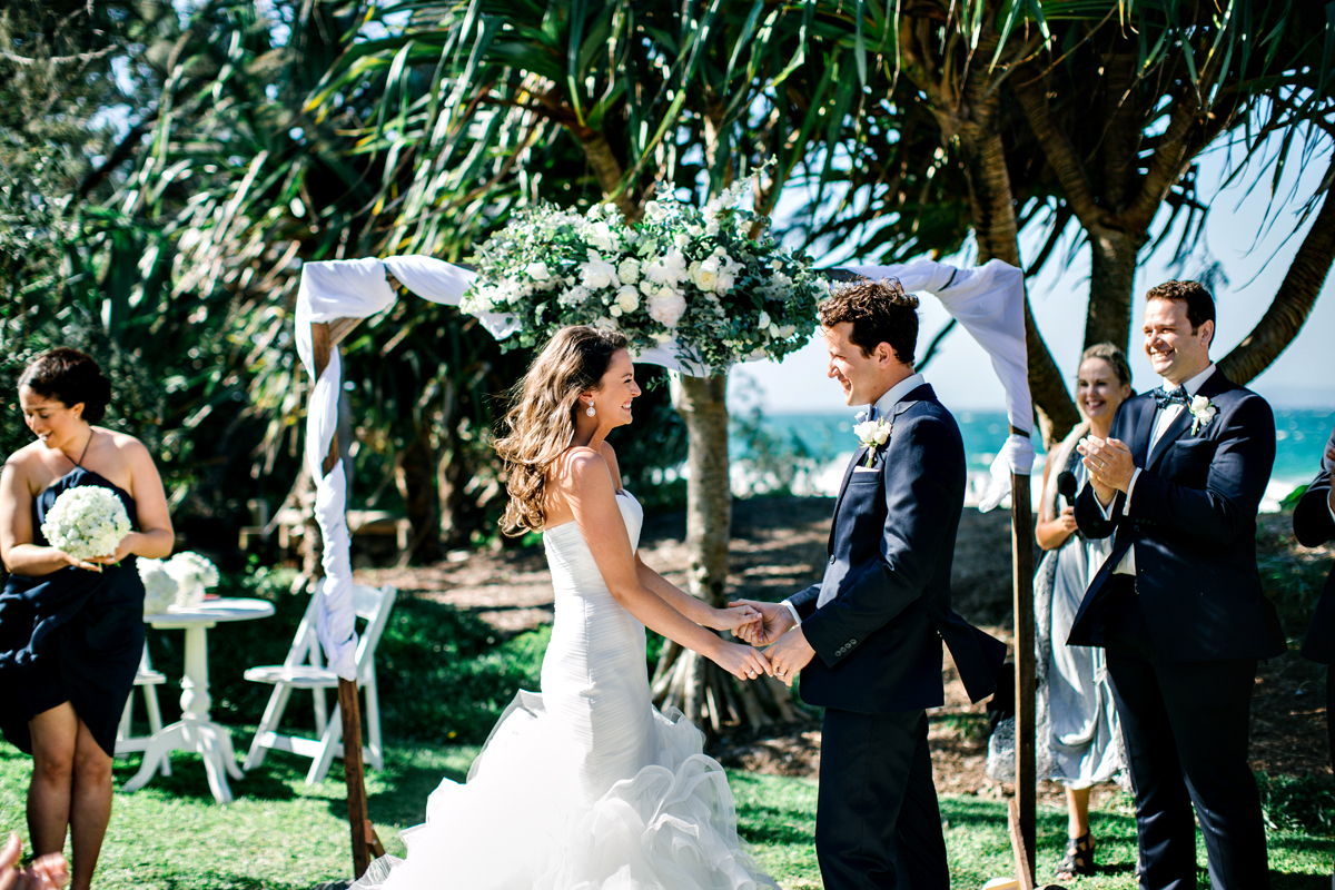 Noosa_wedding_photography112