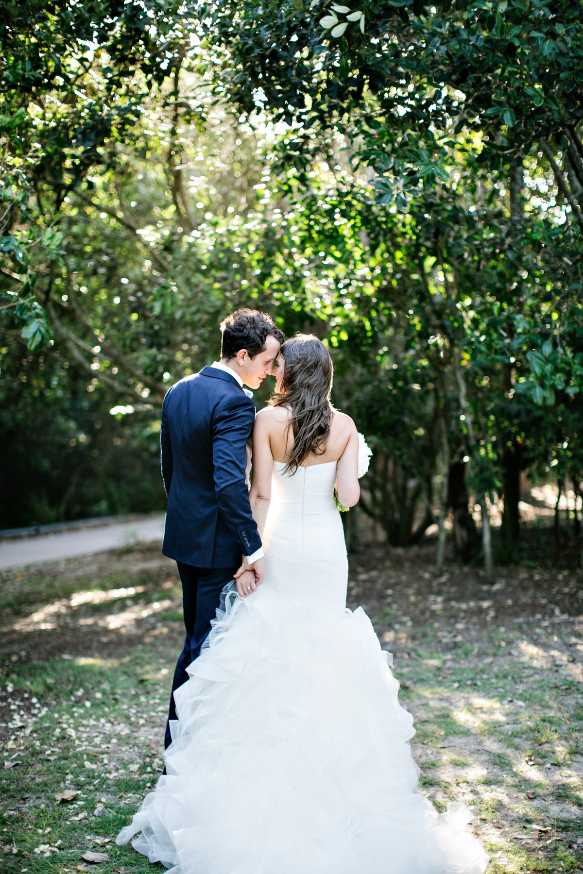 Noosa_wedding_photography114