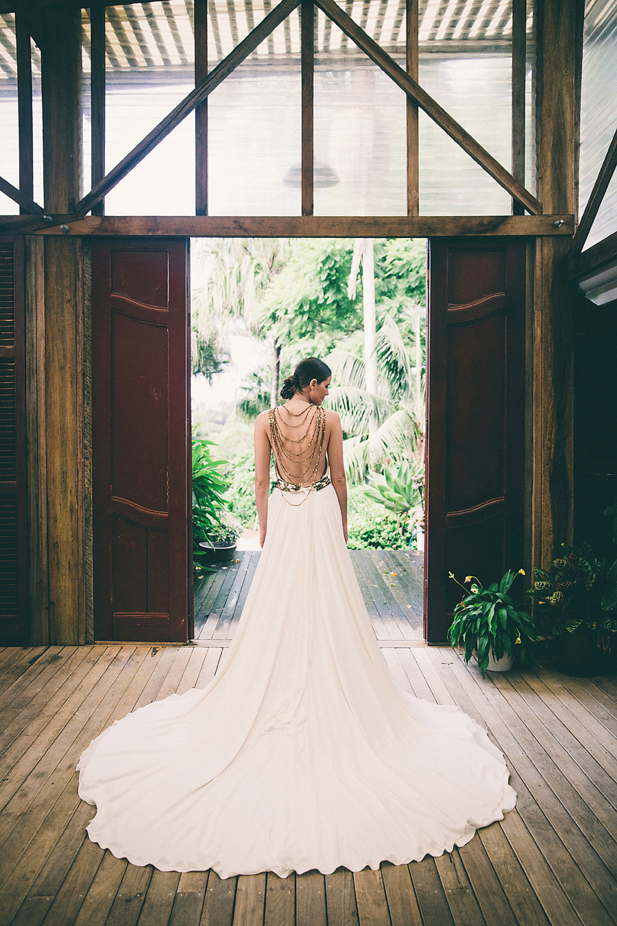 Byron-bay-wedding-photography019
