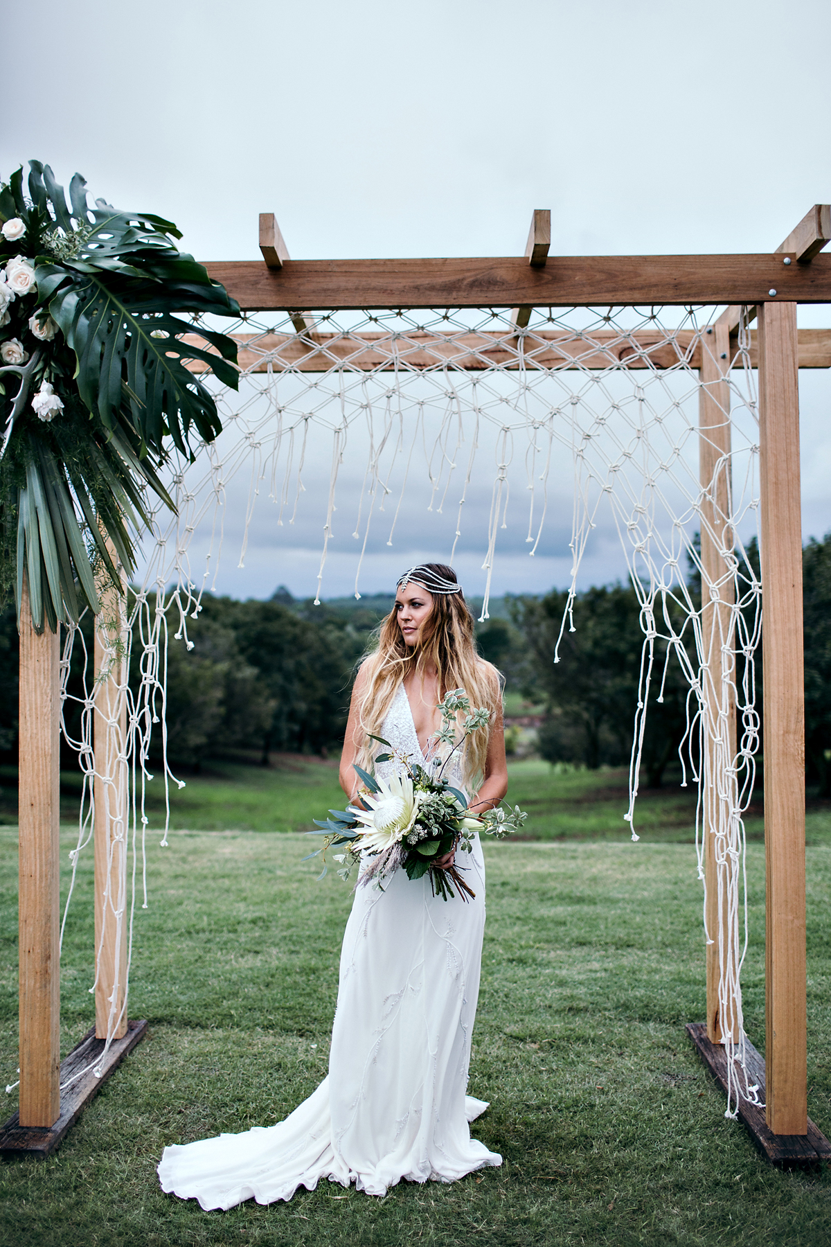 Byron_bay_wedding_photography001