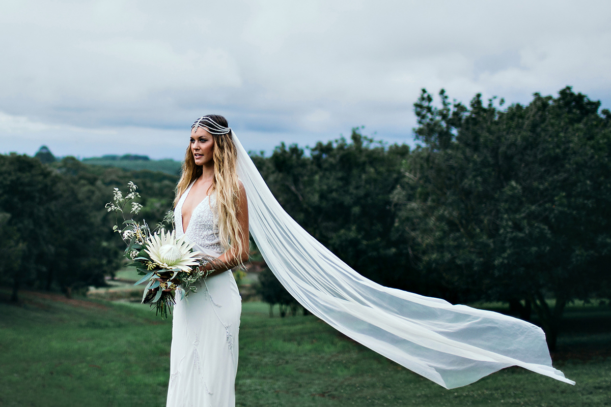 Byron_bay_wedding_photography002