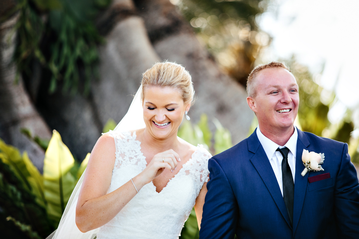 Byron_bay_wedding_photography015