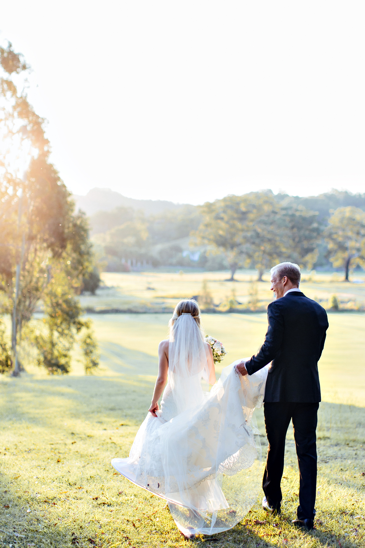 Byron_bay_wedding_photography017