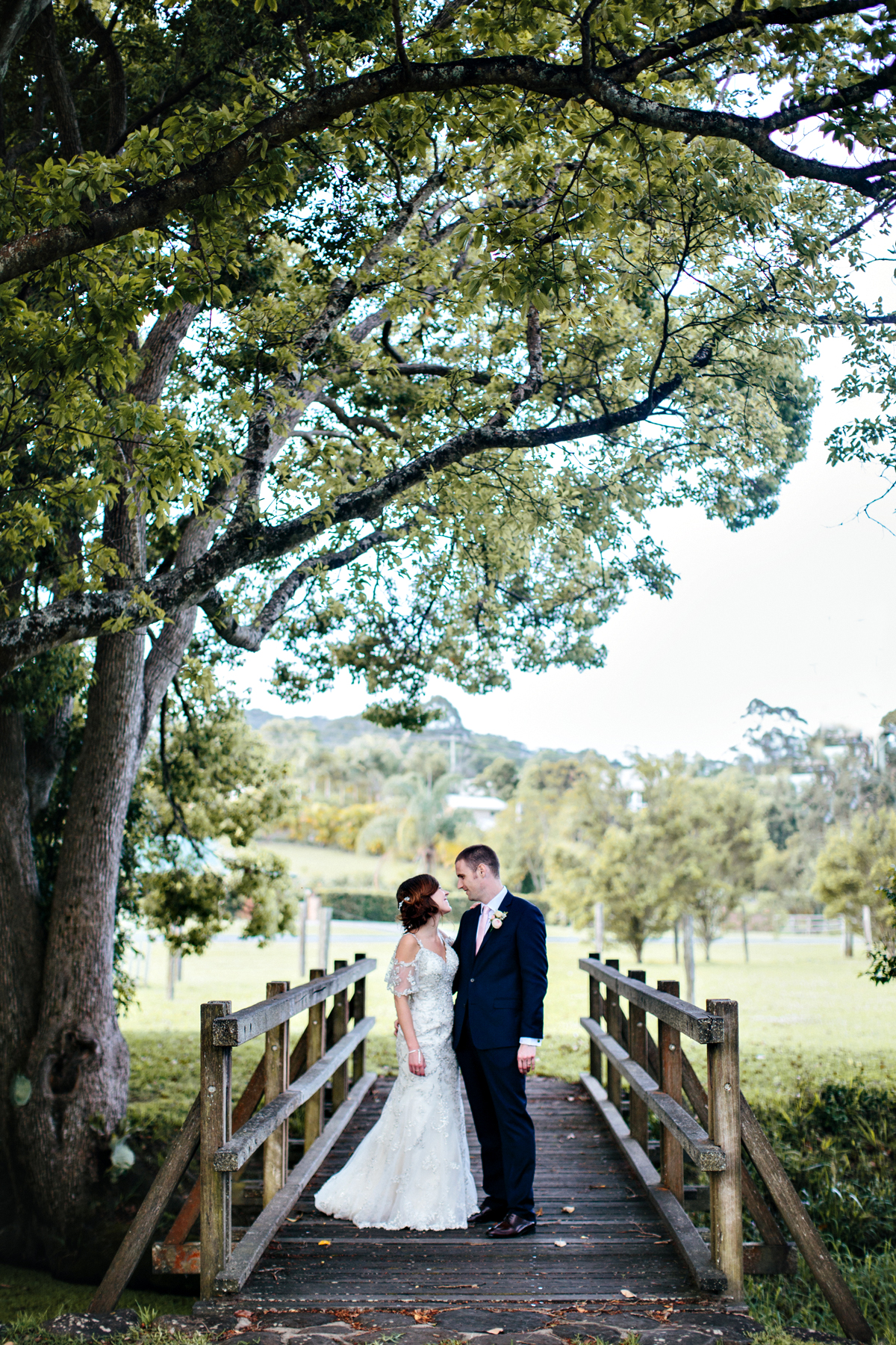 Byron_bay_wedding_photography024