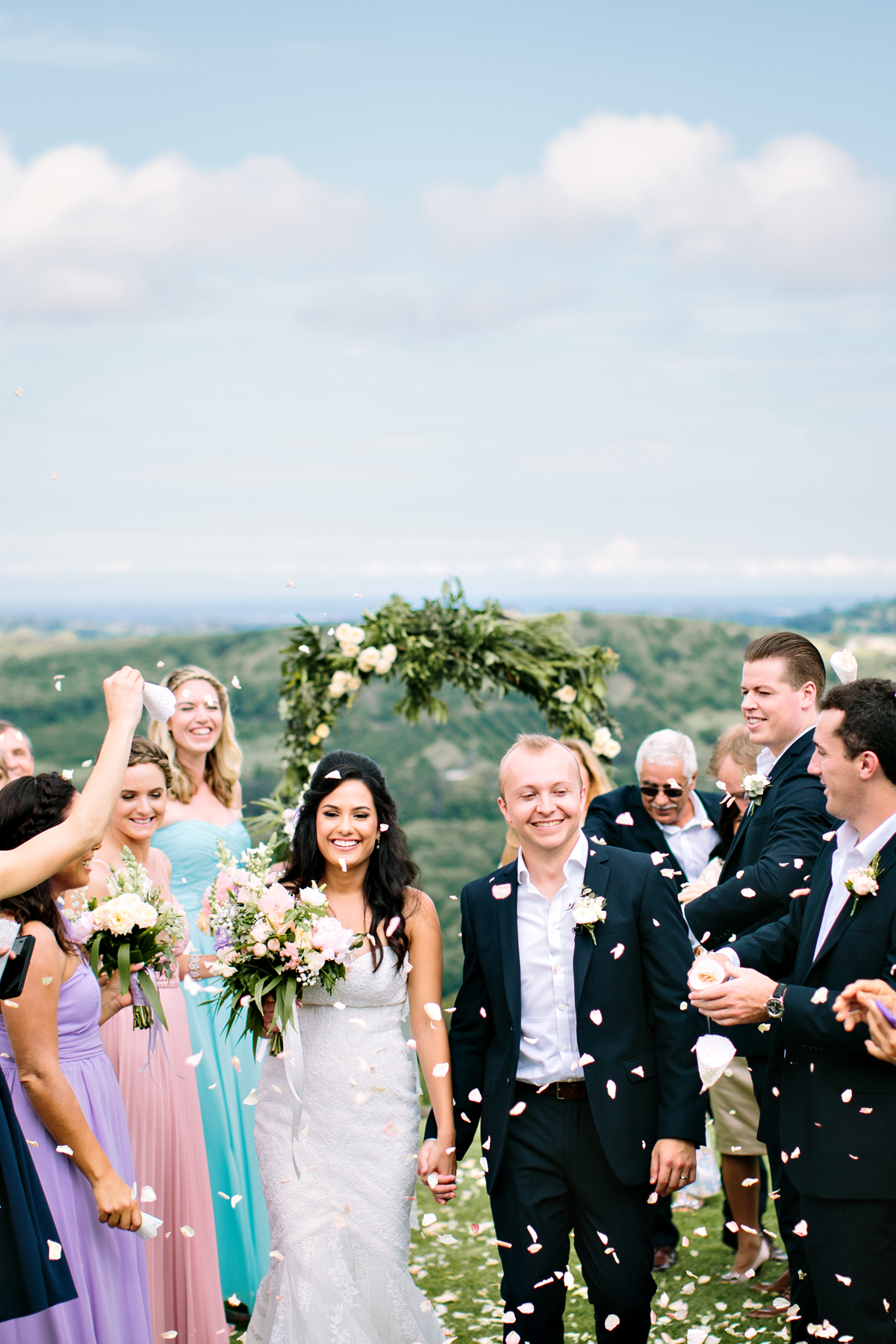 Byron_bay_wedding_photography025