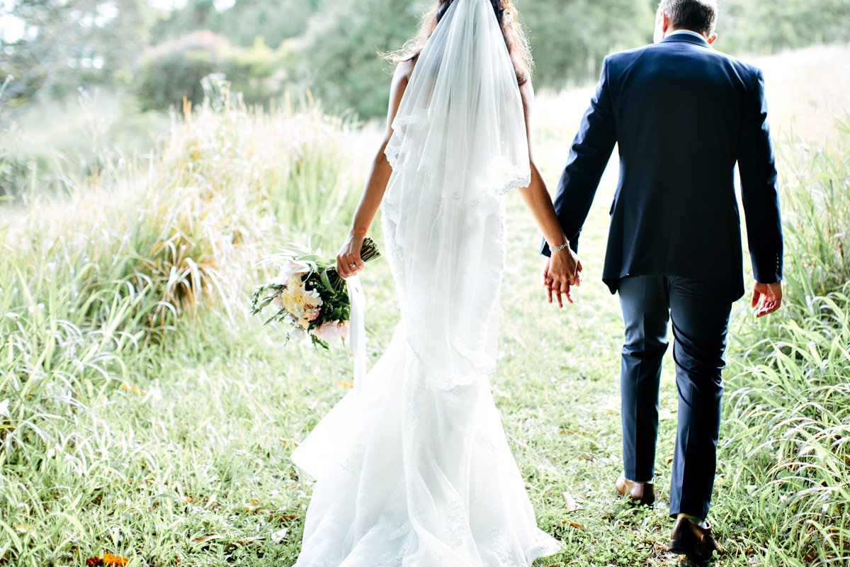 Byron_bay_wedding_photography026