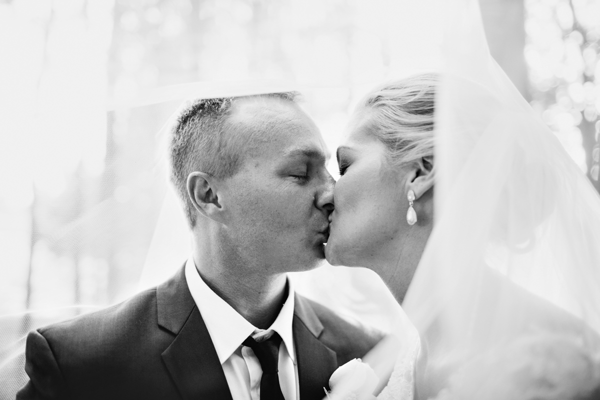 Byron_bay_wedding_photography029