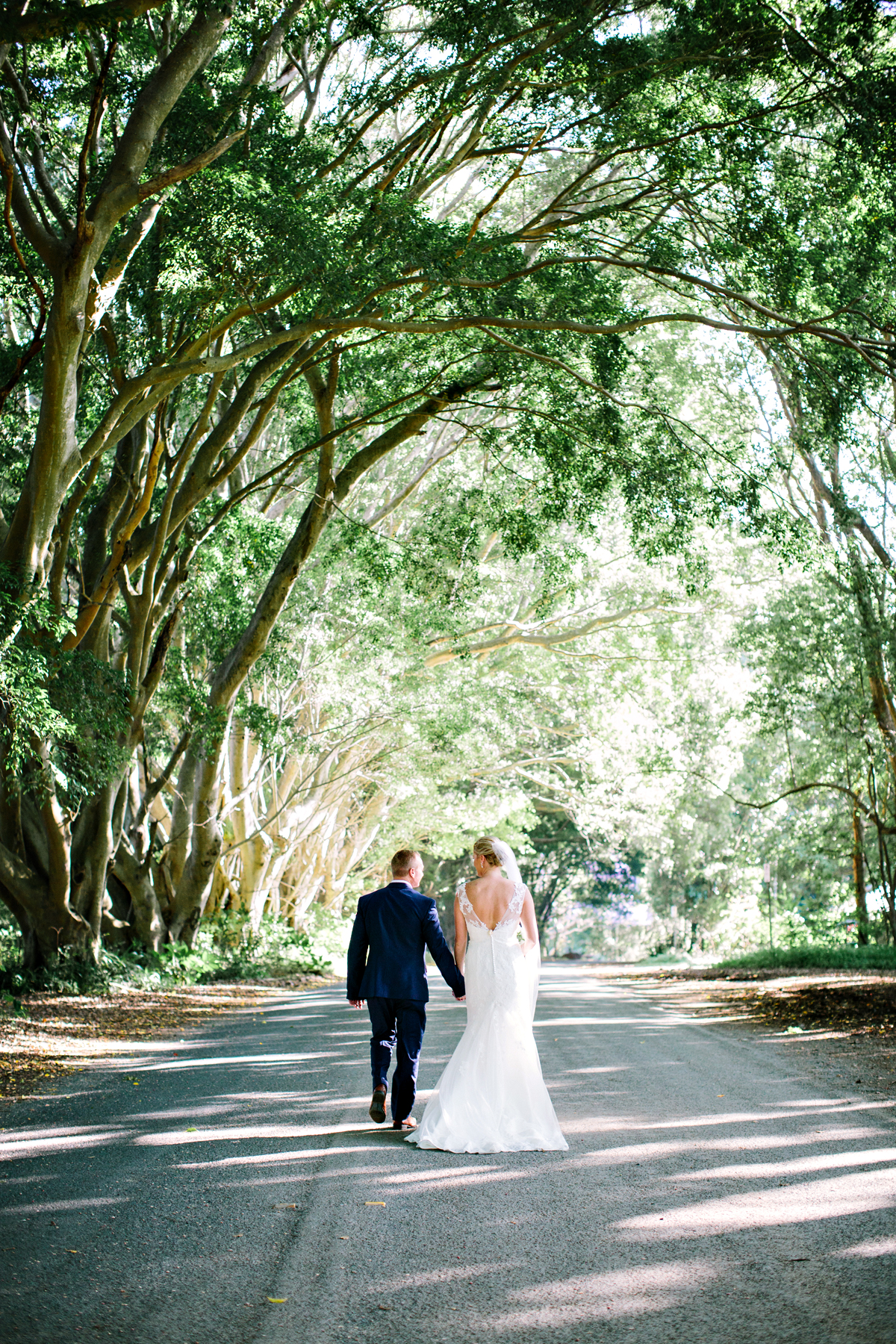 Byron_bay_wedding_photography030