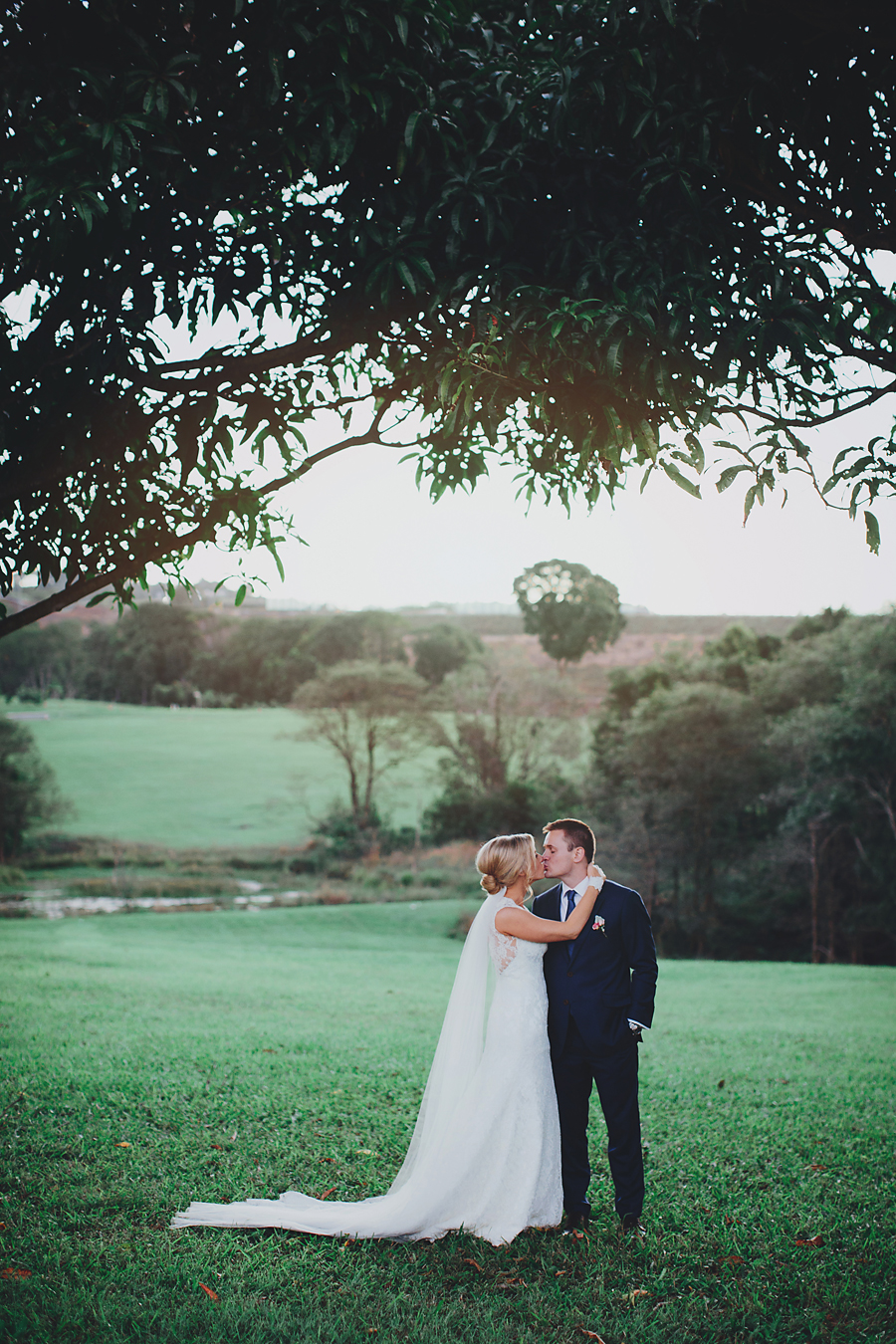 Figtree-restaurant-wedding-photography096