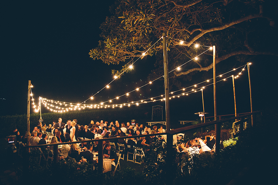 Figtree-restaurant-wedding-photography111