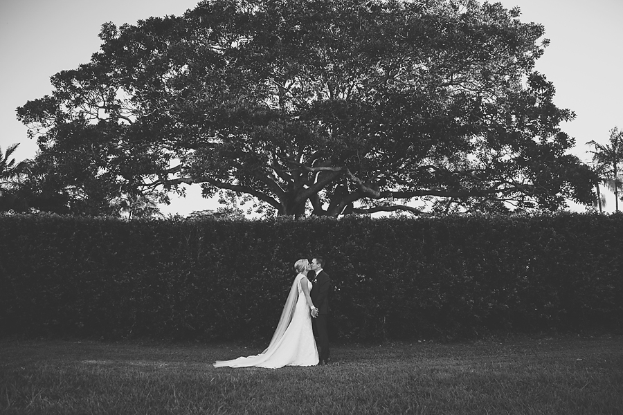 Figtree-restaurant-wedding-photography139