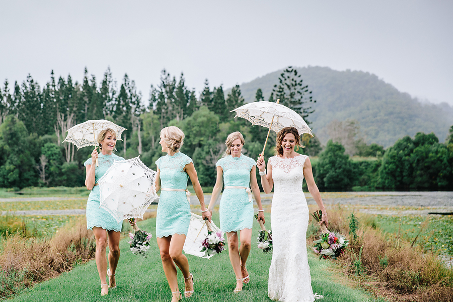 Midginbil-hill-wedding-photography071