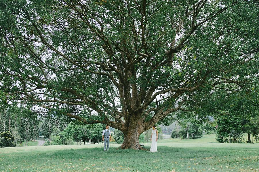 Midginbil-hill-wedding-photography083