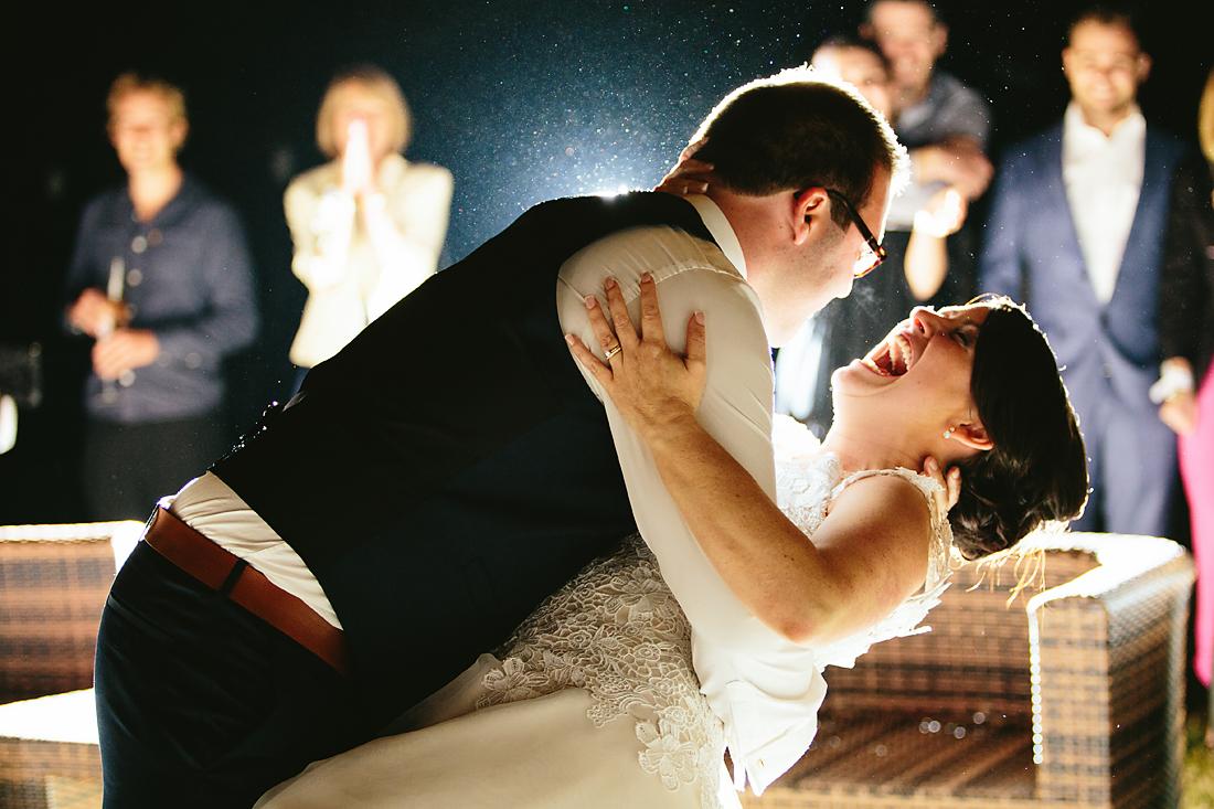 Sal_Mantra_Kingscliff_wedding_photography001