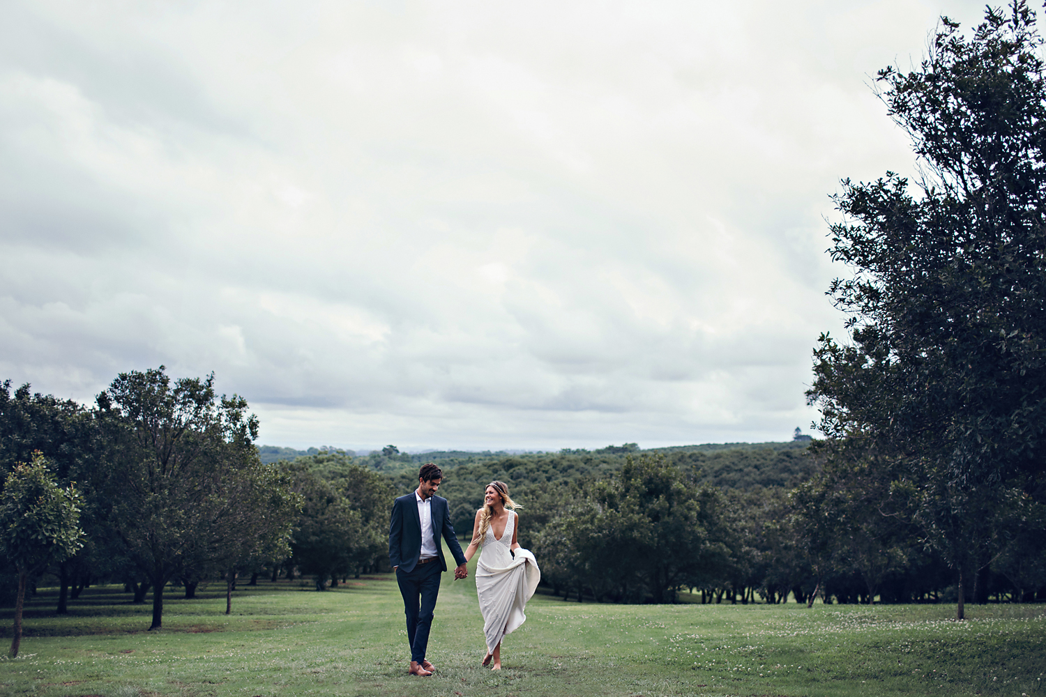 The-Grove-Ivy-Road-Styled-Shoot112