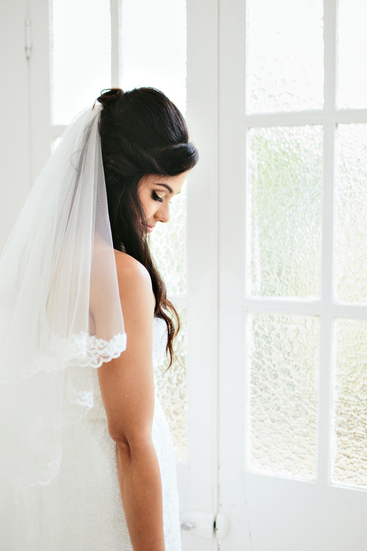 summergrove_wedding_photography007