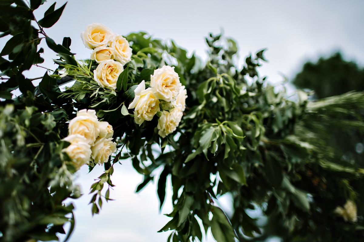 summergrove_wedding_photography017
