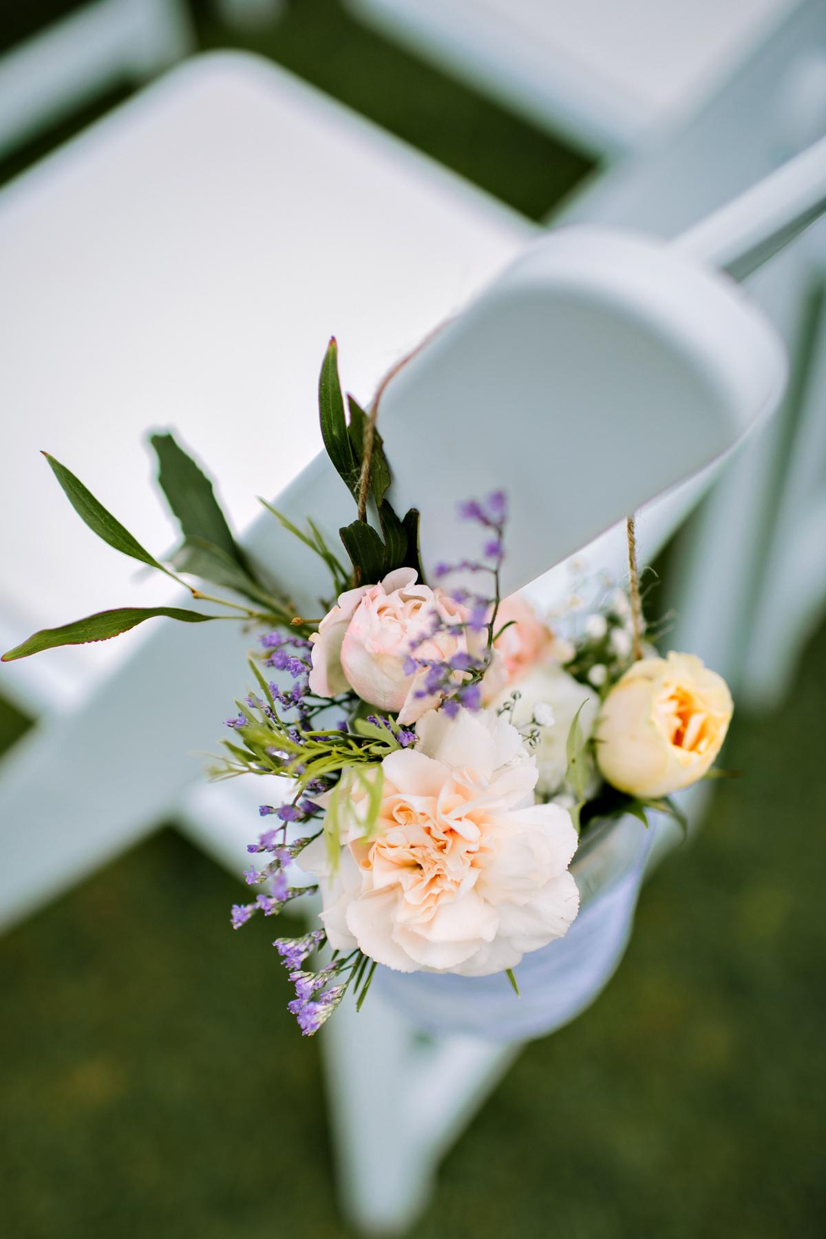 summergrove_wedding_photography018