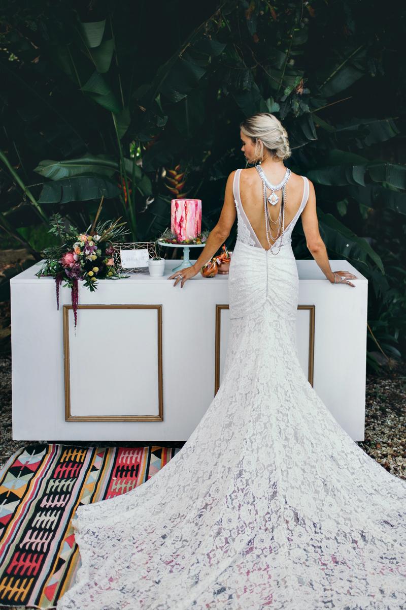Summergrove Wedding Photography