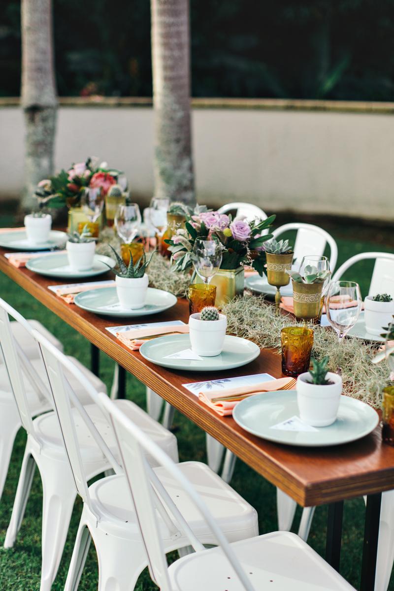 Summergrove_wedding_harvest126