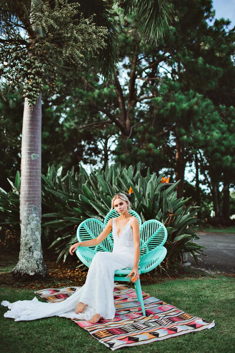 Summergrove_wedding_harvest142
