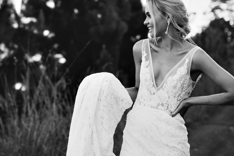 Summergrove_wedding_harvest169