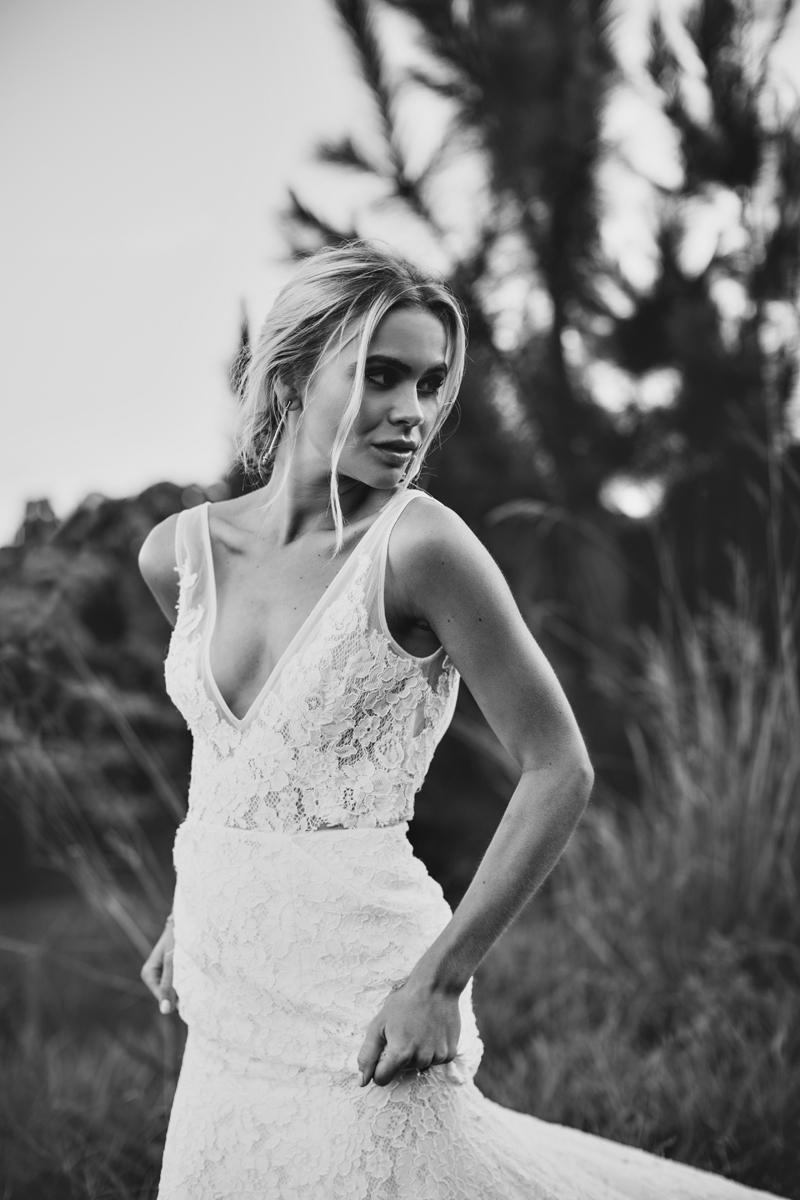 Summergrove_wedding_harvest170