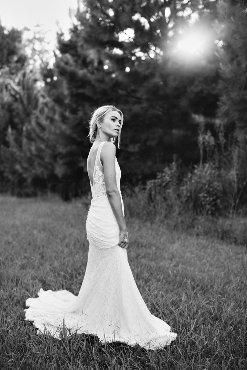 Summergrove_wedding_harvest172