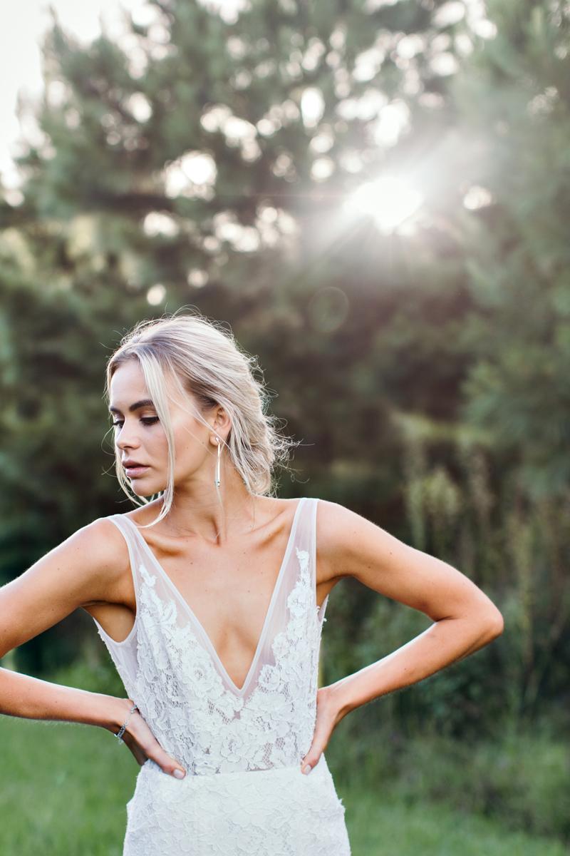 Summergrove_wedding_harvest174