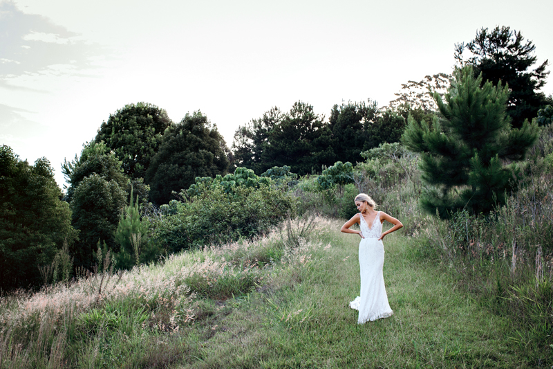 Summergrove_wedding_harvest183