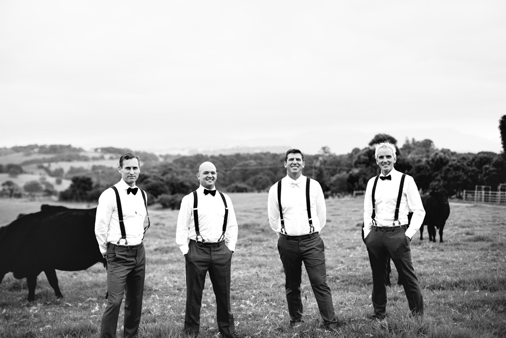byron_view_farm_wedding_photography063