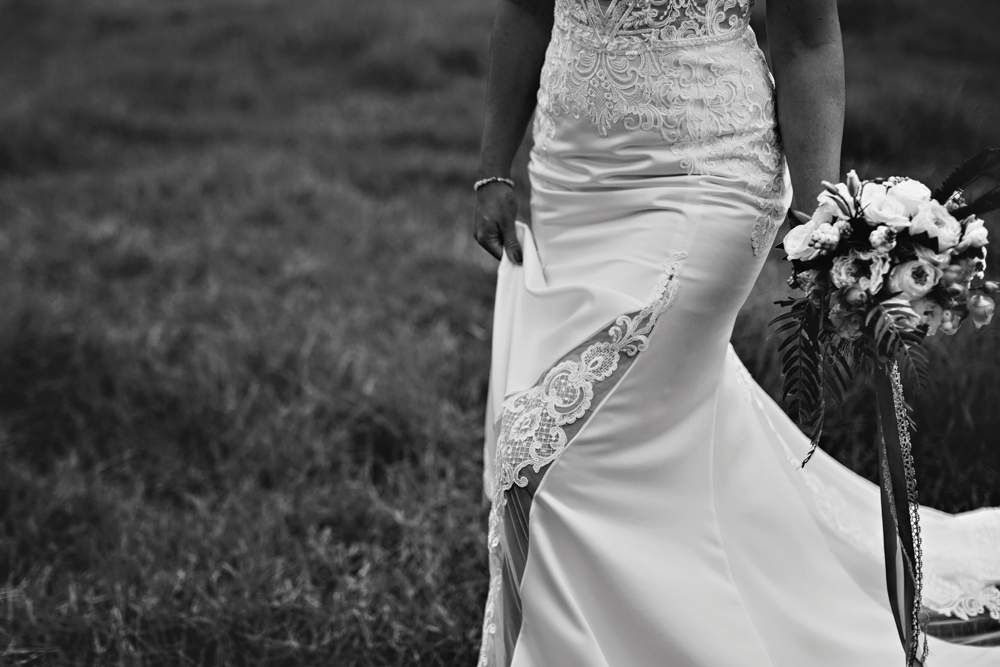 byron_view_farm_wedding_photography071