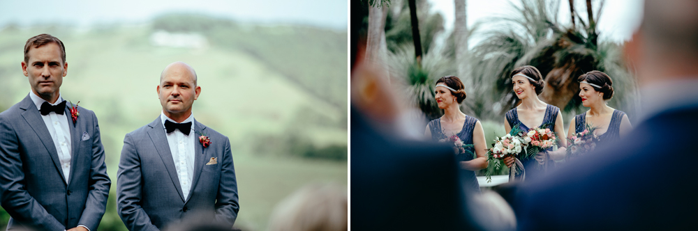 byron_view_farm_wedding_photography093