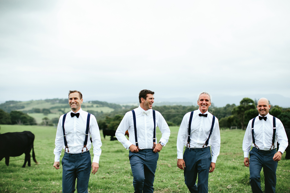 byron_view_farm_wedding_photography098