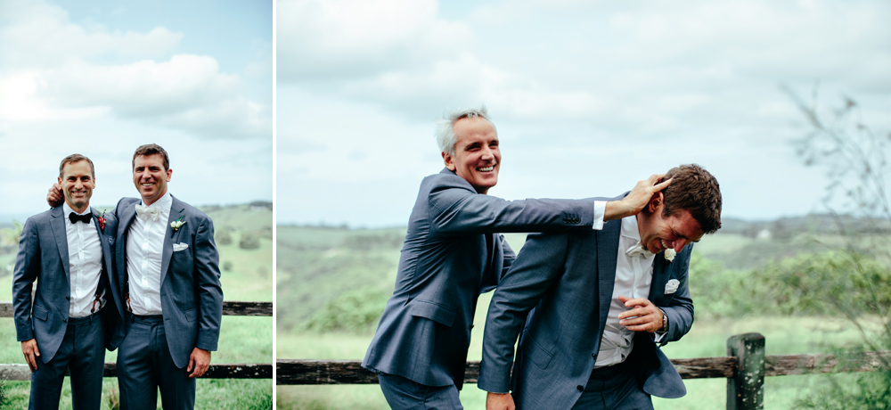 byron_view_farm_wedding_photography110