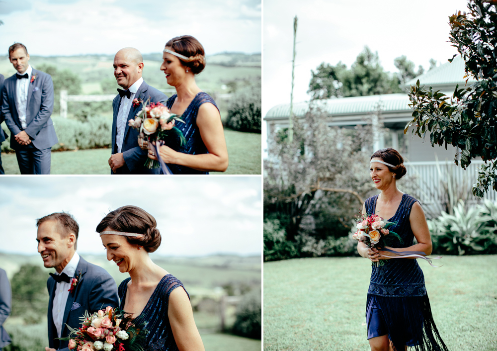 byron_view_farm_wedding_photography112